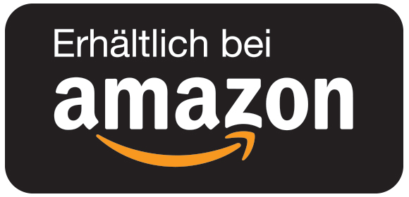 Das Logo des Online-Marktplatzes Amazon