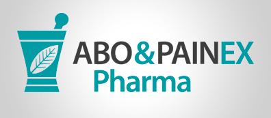 Logo ABO & PAINEX
