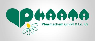 Logo Pharmachem