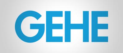 Logo des Pharmagroßhändlers GEHE